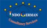 Indo-German Consultancy Servcies Ltd.